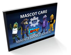 Bam_Mascots_250