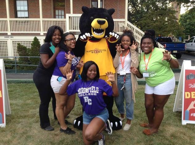 Bloomfield College Bear (2).jpg