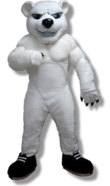 Cold Lake Polar Bear.png
