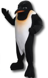 Cushing Penguin.png