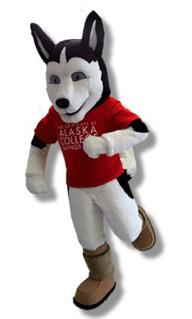 UOA Husky.png