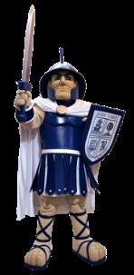 John Cabot University Gladiator small.png