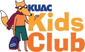 KUAC-Kids-Club.jpg