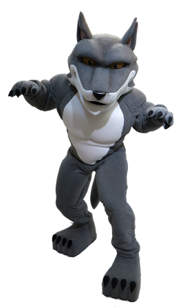 Ohsweken Speedway Wolf small.png