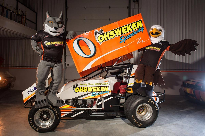 Ohsweken-Speedway-Fang-&-Claw-(6)-831880-edited.jpg