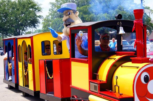 Rusty Rails train.jpg