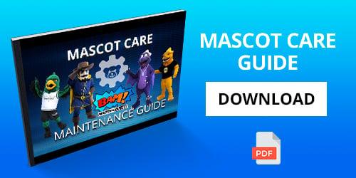 bam_Macots_cta+download_500x250
