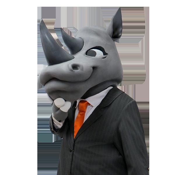 Rhino Realty