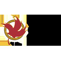 Canada Games Mascot