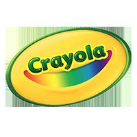 Crayola Mascot
