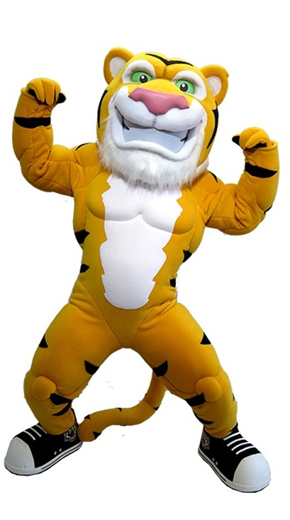 Hamilton-Tiger-Cats.jpg