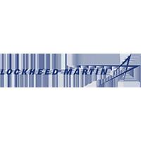 Lockheed Martin Mascot