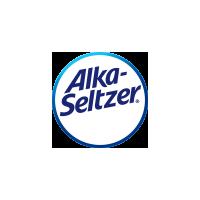 Speedy Alka Seltzer Mascot