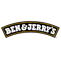 Ben & Jerry's Cow Mascot