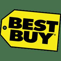 Best Buy Mascot