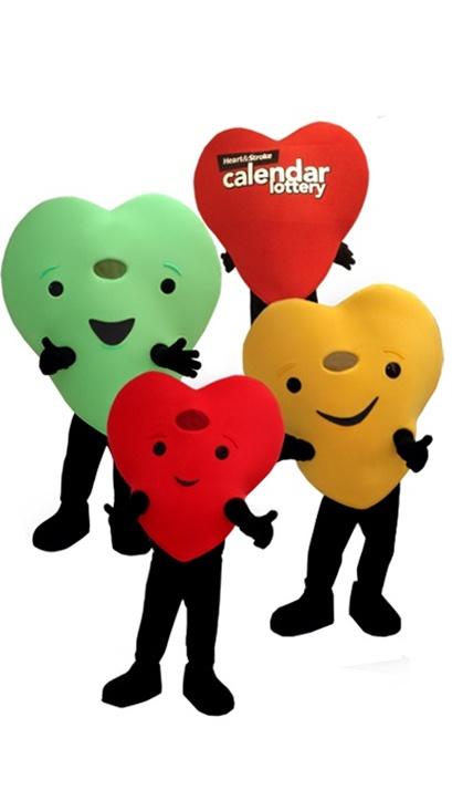 heart-and-stroke-foundation.jpg