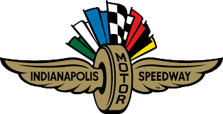 Indianapolis Speedway Mascot