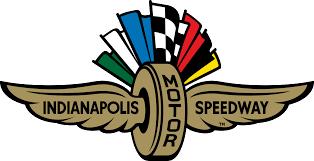 Indianapolis Speedway Mascot