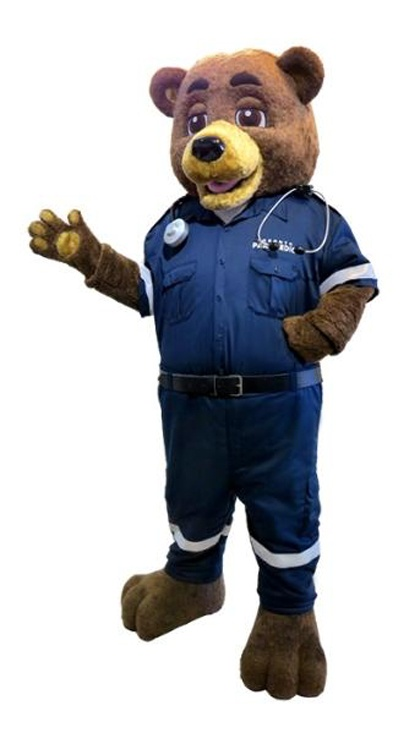 toronto-Paramedic-Services.jpg