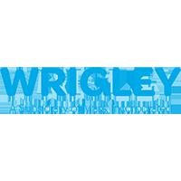 Wrigley's Extra Polar Ice Mascot