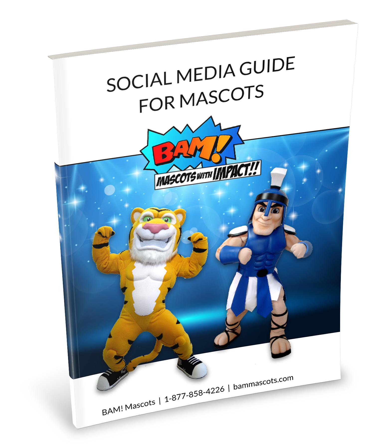 Social-media-guide-book-cover.png