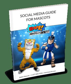 Social-media-guide-book-cover.png