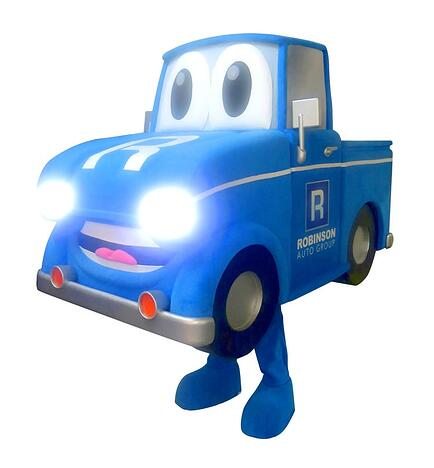 SP_Truck-1.jpg